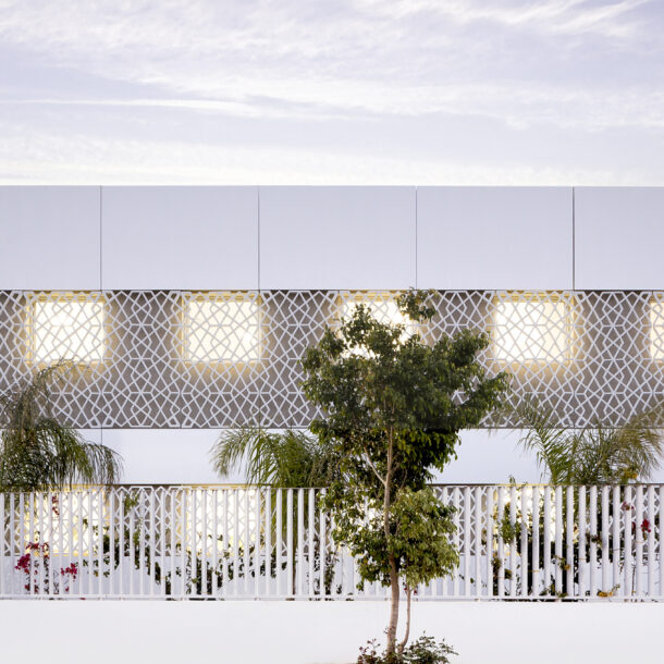 arquitectos_architects_valencia
