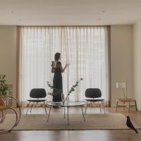 Lecoc-arquitectura_arquitecto_valencia_A Residence_01