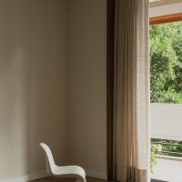 Lecoc-arquitectura_arquitecto_valencia_A Residence_03
