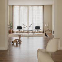 Lecoc-arquitectura_arquitecto_valencia_A Residence_04