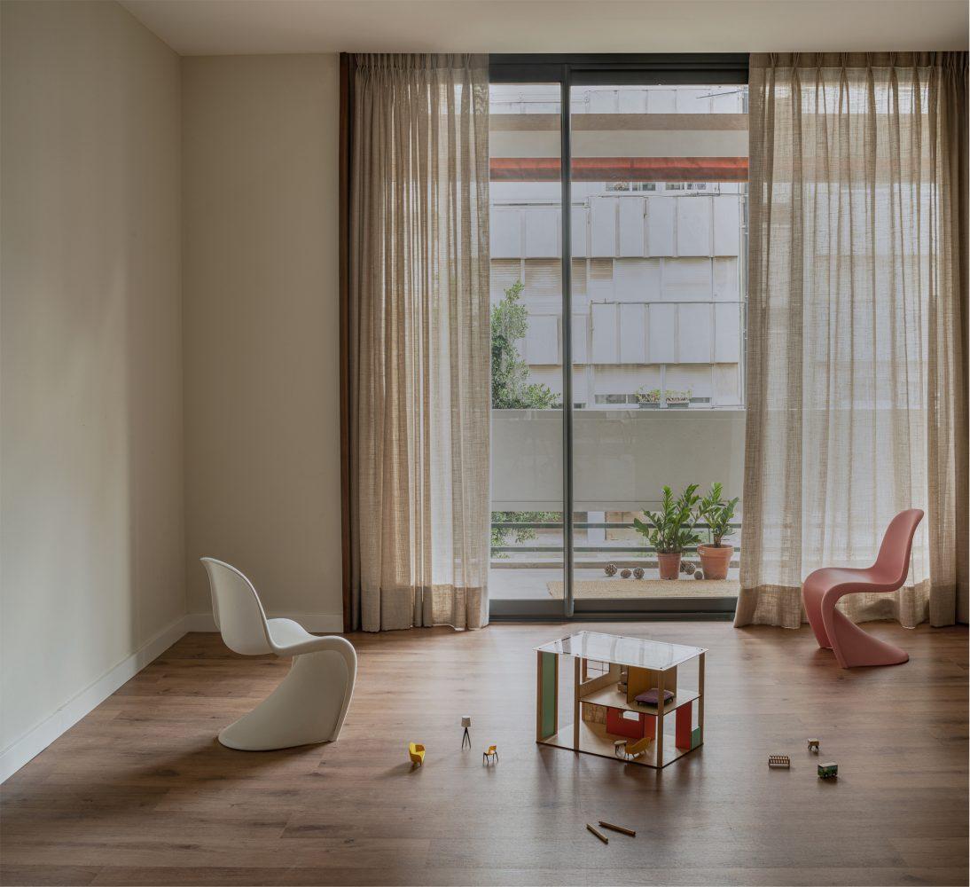 Lecoc-arquitectura_arquitecto_valencia_A Residence_06