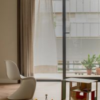 Lecoc-arquitectura_arquitecto_valencia_A Residence_08