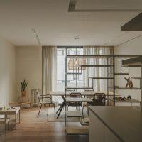 Lecoc-arquitectura_arquitecto_valencia_A Residence_10