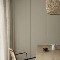 Lecoc-arquitectura_arquitecto_valencia_A Residence_12