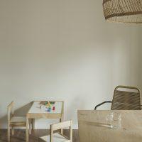 Lecoc-arquitectura_arquitecto_valencia_A Residence_13