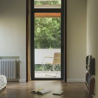 Lecoc-arquitectura_arquitecto_valencia_A Residence_14