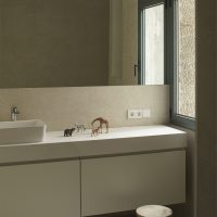 Lecoc-arquitectura_arquitecto_valencia_A Residence_16