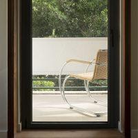 Lecoc-arquitectura_arquitecto_valencia_A Residence_17