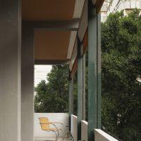 Lecoc-arquitectura_arquitecto_valencia_A Residence_19