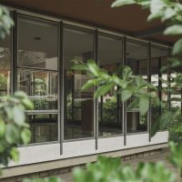 Lecoc-arquitectura_arquitecto_valencia_A Residence_20