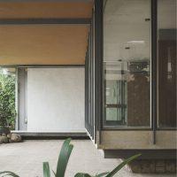 Lecoc-arquitectura_arquitecto_valencia_A Residence_21