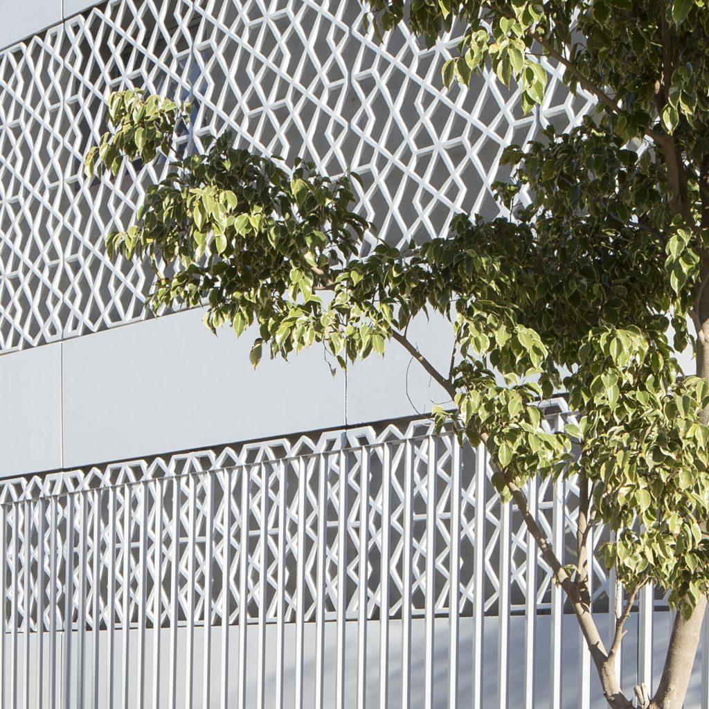 Lecoc arquitectura_arquitecto_valencia_CEVISAMA_feria_internacional_02