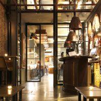 Lecoc arquitectura_arquitecto_valencia_gastroclub_restaurante_las animas_interiorismo_diseño_01