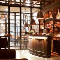 Lecoc arquitectura_arquitecto_valencia_gastroclub_restaurante_las animas_interiorismo_diseño_02