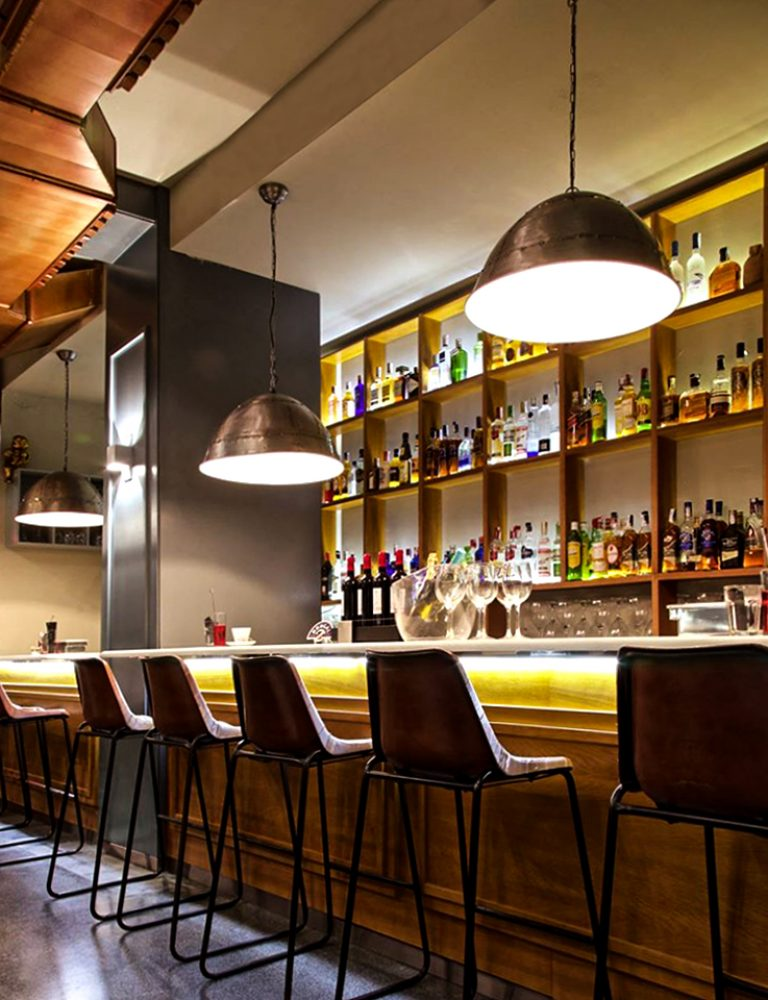 Lecoc arquitectura_arquitecto_valencia_gastroclub_restaurante_las animas_interiorismo_diseño_03