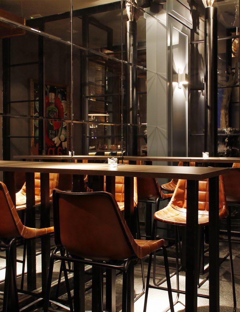 Lecoc arquitectura_arquitecto_valencia_gastroclub_restaurante_las animas_interiorismo_diseño_04
