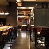 Lecoc arquitectura_arquitecto_valencia_gastroclub_restaurante_las animas_interiorismo_diseño_05