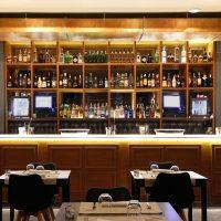 Lecoc arquitectura_arquitecto_valencia_gastroclub_restaurante_las animas_interiorismo_diseño_06