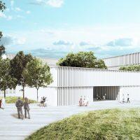 Lecoc arquitectura_arquitecto_valencia_hospital_argel_argelia_02