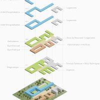 Lecoc arquitectura_arquitecto_valencia_hospital_argel_argelia_03