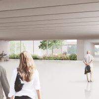 Lecoc arquitectura_arquitecto_valencia_hospital_argel_argelia_04