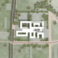 Lecoc arquitectura_arquitecto_valencia_hospital_argel_argelia_05