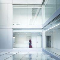Lecoc arquitectura_arquitecto_valencia_hospital_oncológico_orán_argelia_02