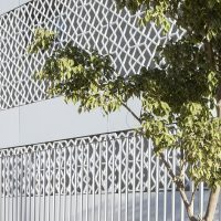 Lecoc arquitectura_arquitecto_valencia_hospital_oncológico_orán_argelia_03