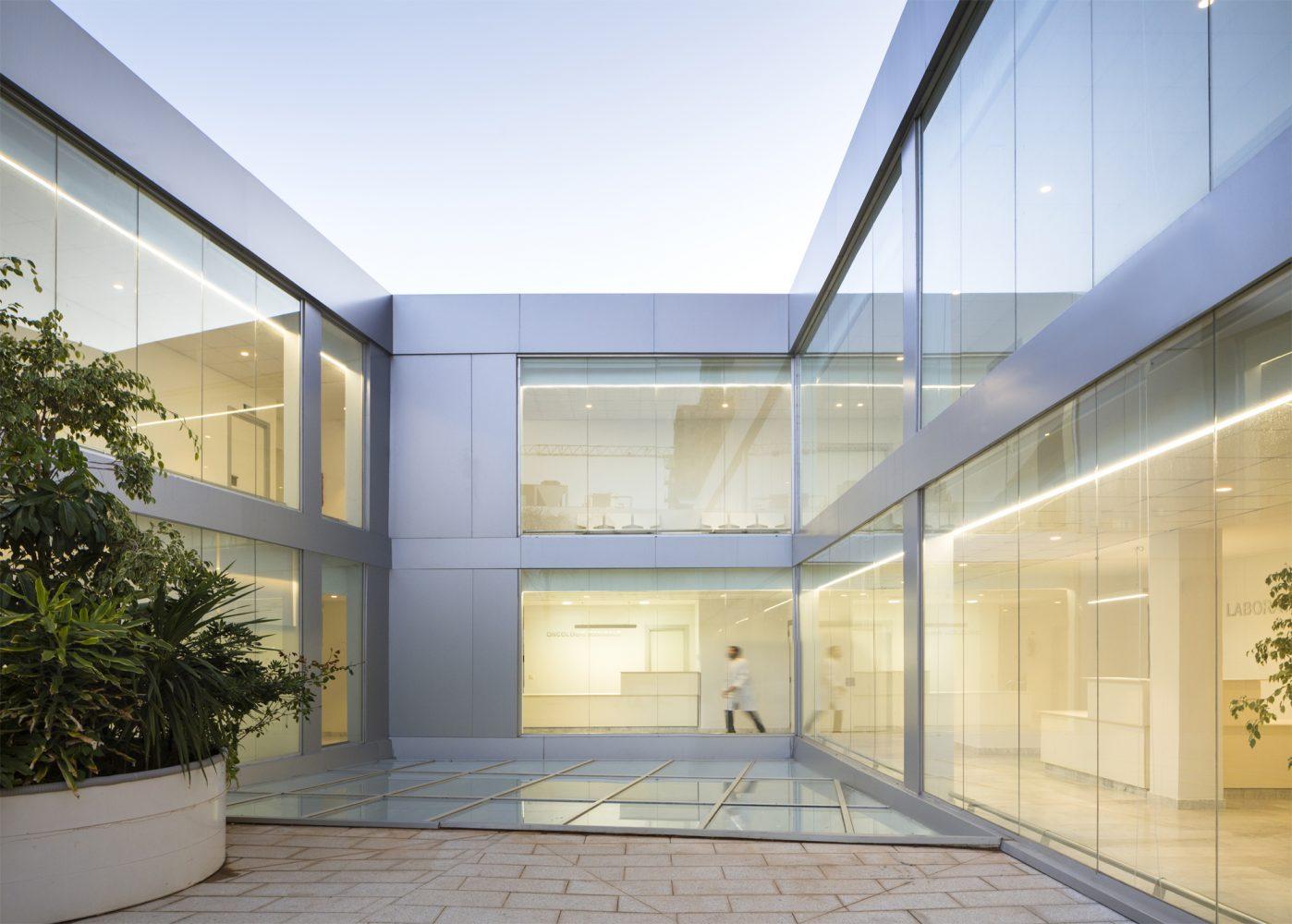 Lecoc arquitectura_arquitecto_valencia_hospital_oncológico_orán_argelia_04