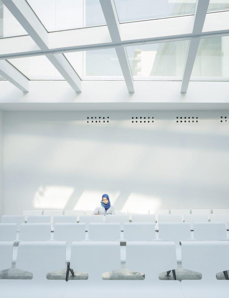 Lecoc arquitectura_arquitecto_valencia_hospital_oncológico_orán_argelia_05