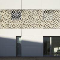 Lecoc arquitectura_arquitecto_valencia_hospital_oncológico_orán_argelia_07