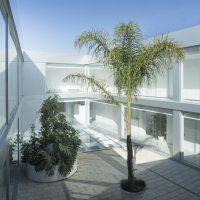Lecoc arquitectura_arquitecto_valencia_hospital_oncológico_orán_argelia_08
