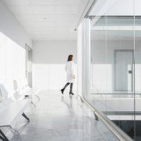 Lecoc arquitectura_arquitecto_valencia_hospital_oncológico_orán_argelia_09