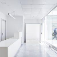 Lecoc arquitectura_arquitecto_valencia_hospital_oncológico_orán_argelia_10