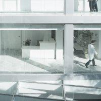Lecoc arquitectura_arquitecto_valencia_hospital_oncológico_orán_argelia_11