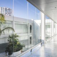 Lecoc arquitectura_arquitecto_valencia_hospital_oncológico_orán_argelia_12