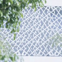 Lecoc arquitectura_arquitecto_valencia_hospital_oncológico_orán_argelia_13