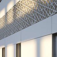 Lecoc arquitectura_arquitecto_valencia_hospital_oncológico_orán_argelia_14