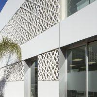 Lecoc arquitectura_arquitecto_valencia_hospital_oncológico_orán_argelia_15