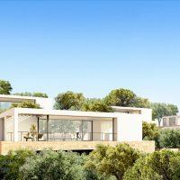 Lecoc arquitectura_arquitecto_valencia_mallorca_cala_murada_vivienda_diseño_sostenible_01