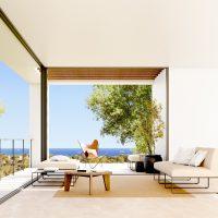 Lecoc arquitectura_arquitecto_valencia_mallorca_cala_murada_vivienda_diseño_sostenible_04