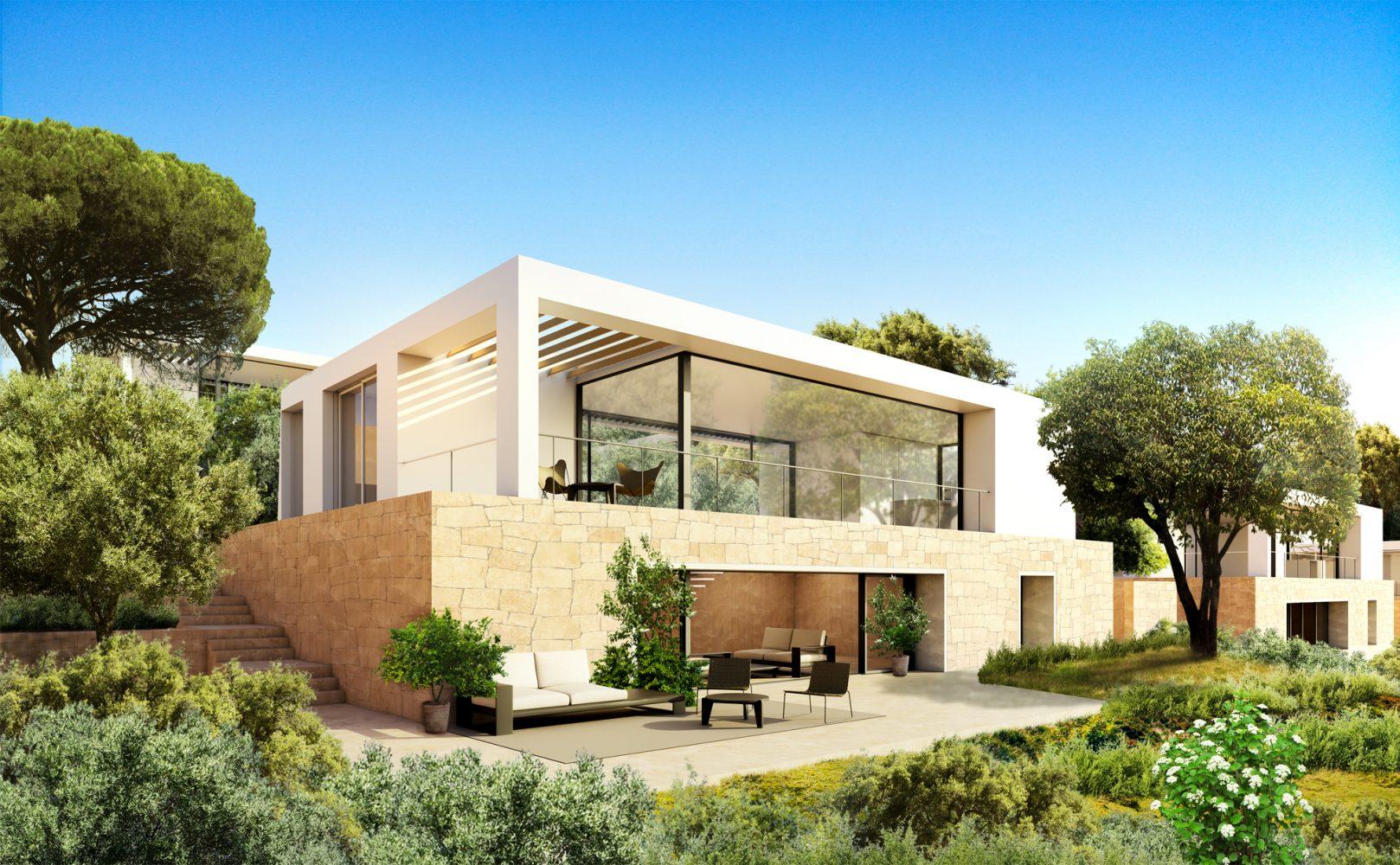 Lecoc arquitectura_arquitecto_valencia_mallorca_cala_murada_vivienda_diseño_sostenible_05
