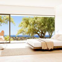 Lecoc arquitectura_arquitecto_valencia_mallorca_cala_murada_vivienda_diseño_sostenible_06