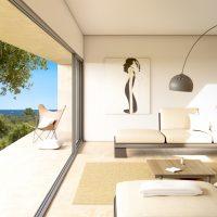 Lecoc arquitectura_arquitecto_valencia_mallorca_cala_murada_vivienda_diseño_sostenible_07