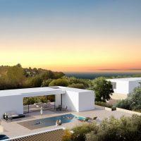 Lecoc arquitectura_arquitecto_valencia_mallorca_cala_murada_vivienda_diseño_sostenible_08
