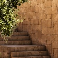Lecoc arquitectura_arquitecto_valencia_mallorca_cala_murada_vivienda_diseño_sostenible_10