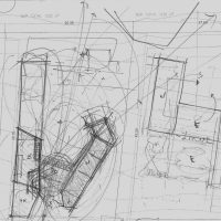 Lecoc arquitectura_arquitecto_valencia_mallorca_cala_murada_vivienda_diseño_sostenible_12