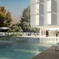 Lecoc arquitectura_arquitecto_valencia_quatre_carreres_torre_viviendas_01