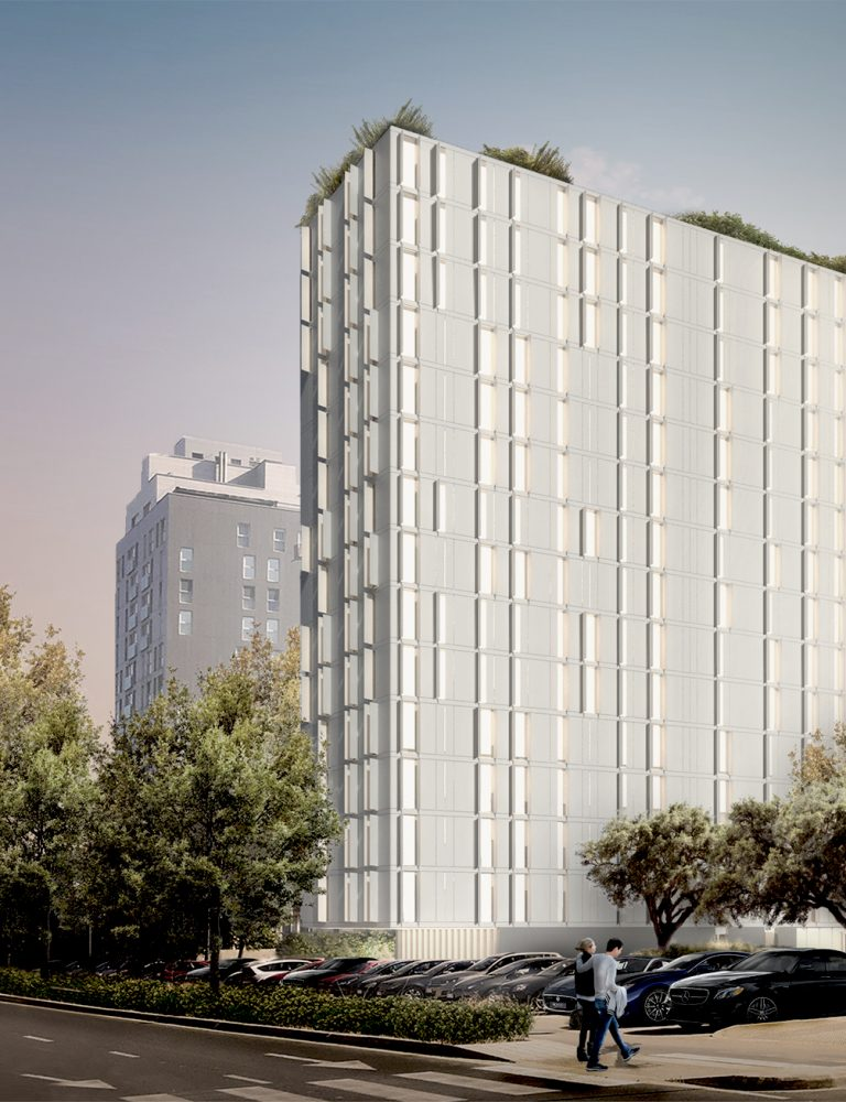 Lecoc arquitectura_arquitecto_valencia_quatre_carreres_torre_viviendas_02