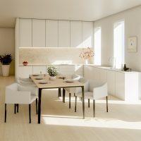 Lecoc arquitectura_arquitecto_valencia_quatre_carreres_torre_viviendas_04